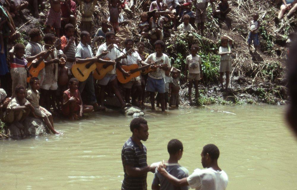 azi56baptism.jpg
