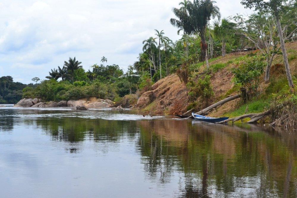 river-with-canoe.jpg