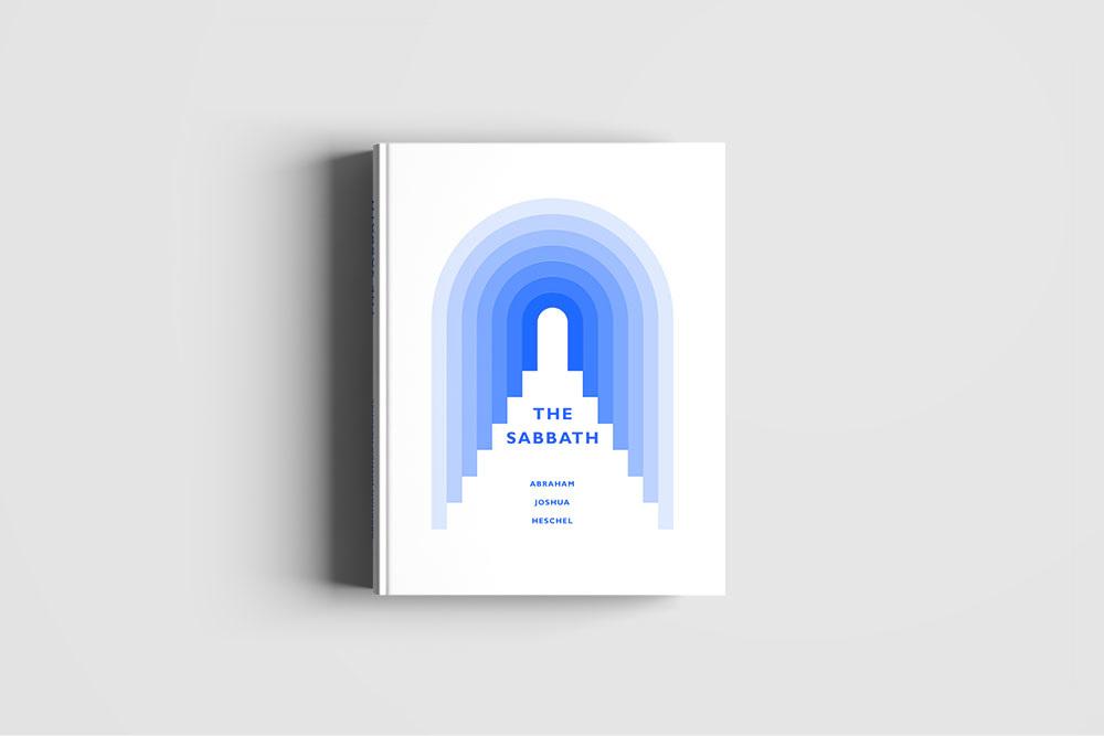 BookJacket1_1000.jpg
