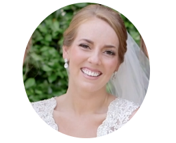 Wilmington Wedding Videography.png