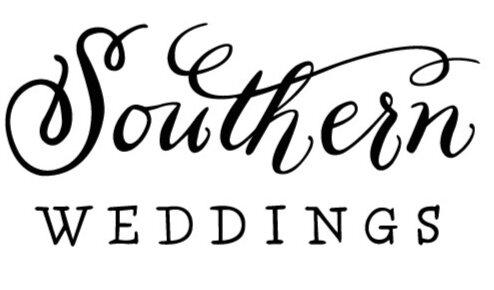wedding videography wilmington nc