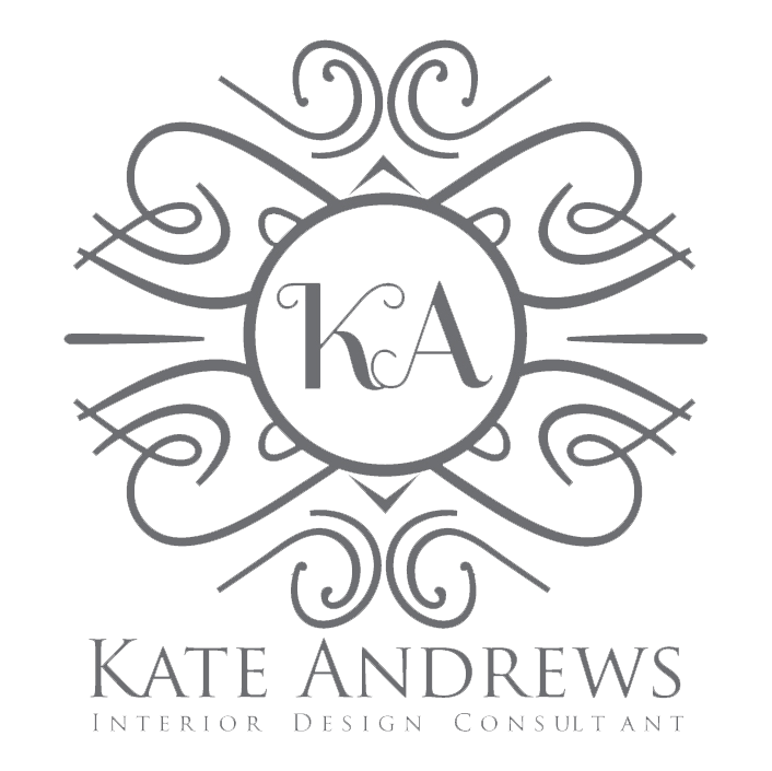 Kate Andrews Interior Design Consultant