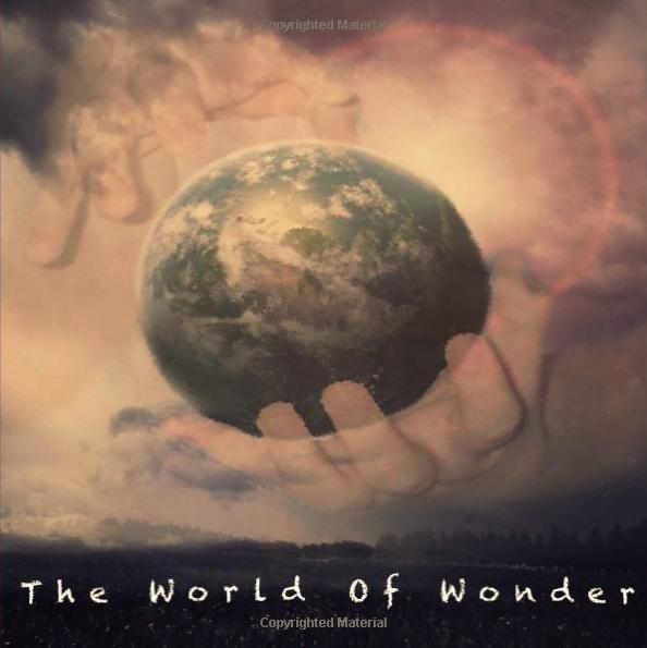 The World Of Wonder