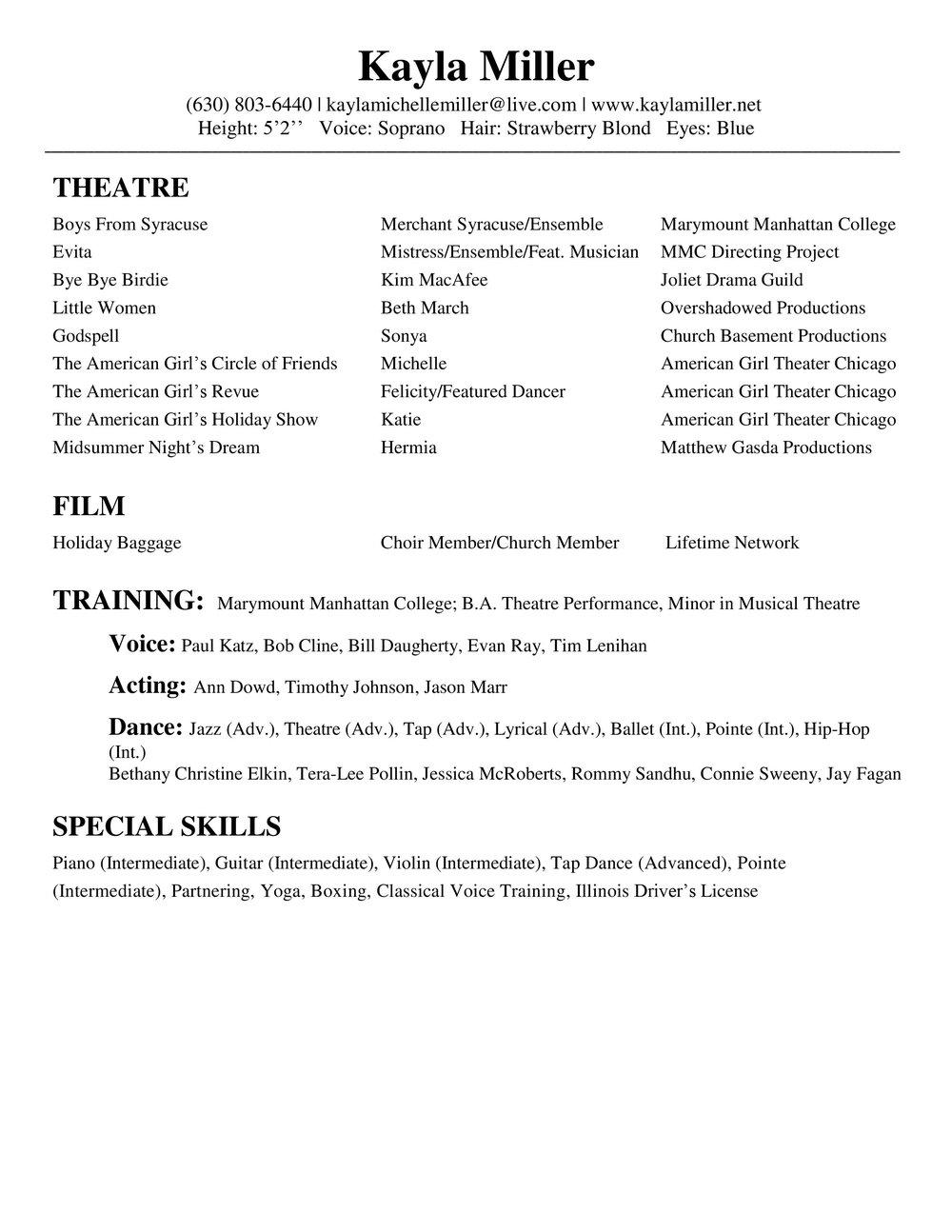 Kayla Miller - P Resume-page-001.jpg