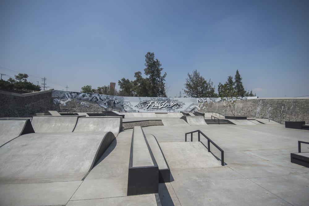parque0304.jpg