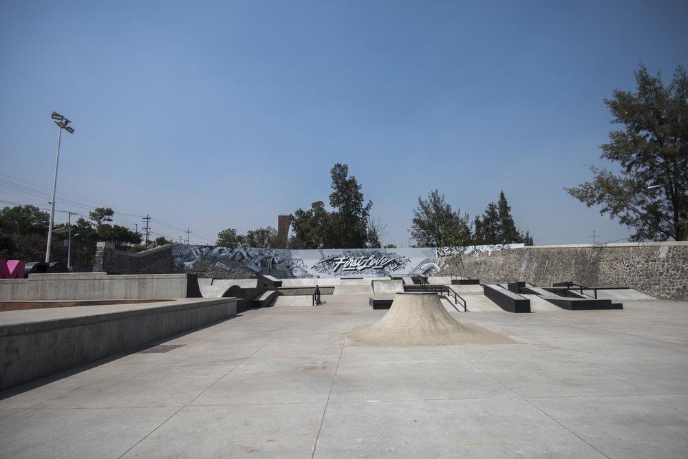 parque0361.jpg