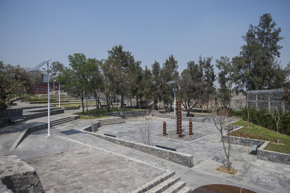 parque0430.jpg