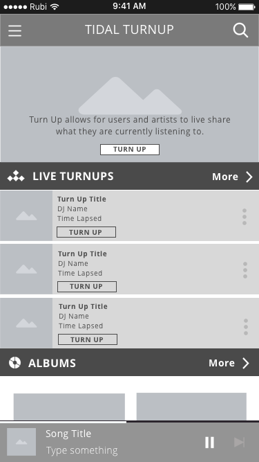 2-1 TURNUP Page.png