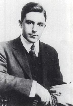1914 Jannus portrait.jpg