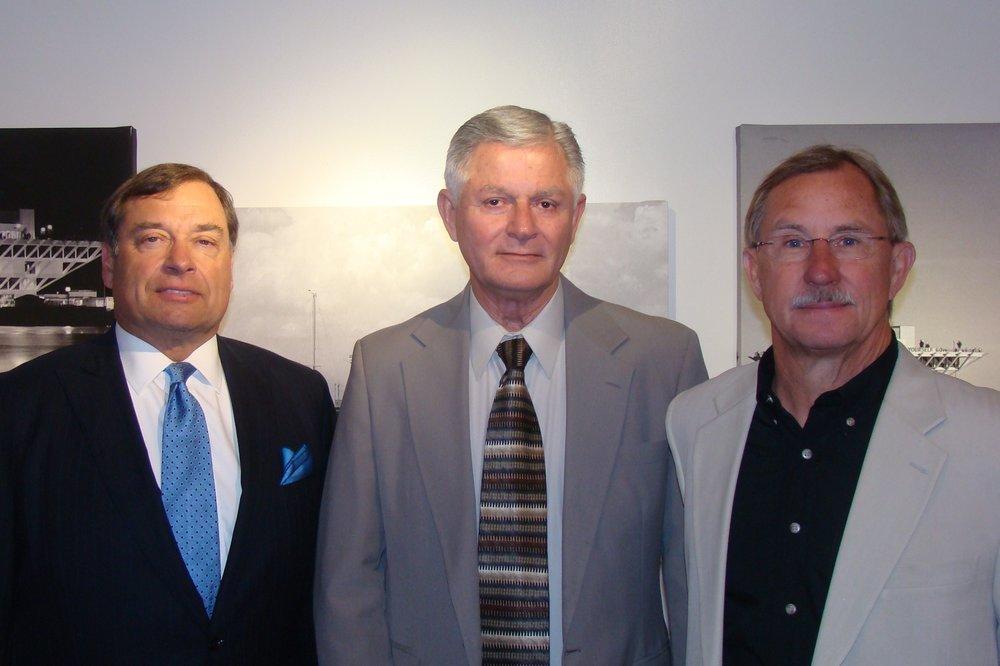 Tanker Snyder, Bob Knight & John Leenhouts - 2, 14 Mar '12.JPG
