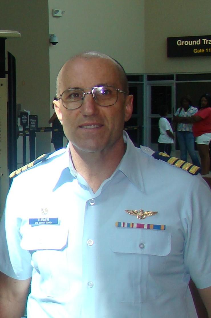 Captain John Turner @ PIE Press Conference, 24 Apr '13.JPG