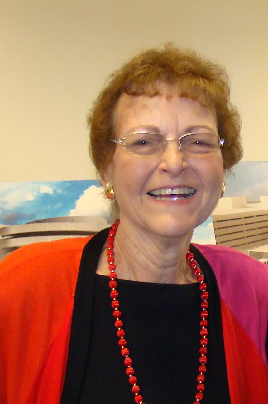 Kim Michel, 21 May '14.JPG