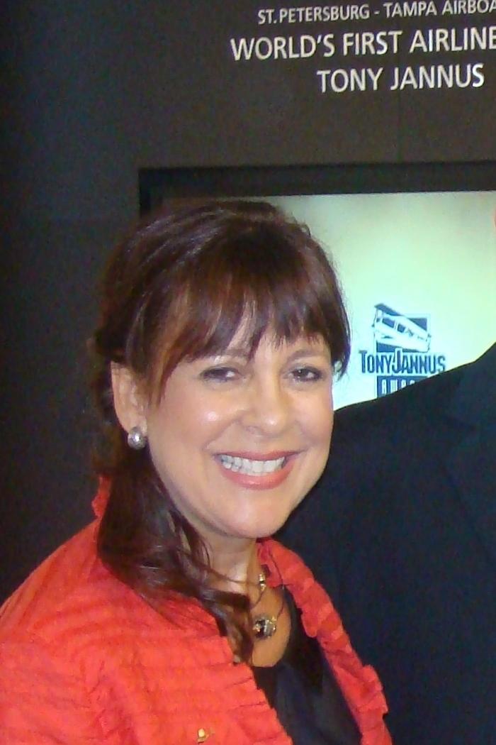 Alison Hoefler - 1, 30 Oct '14.JPG