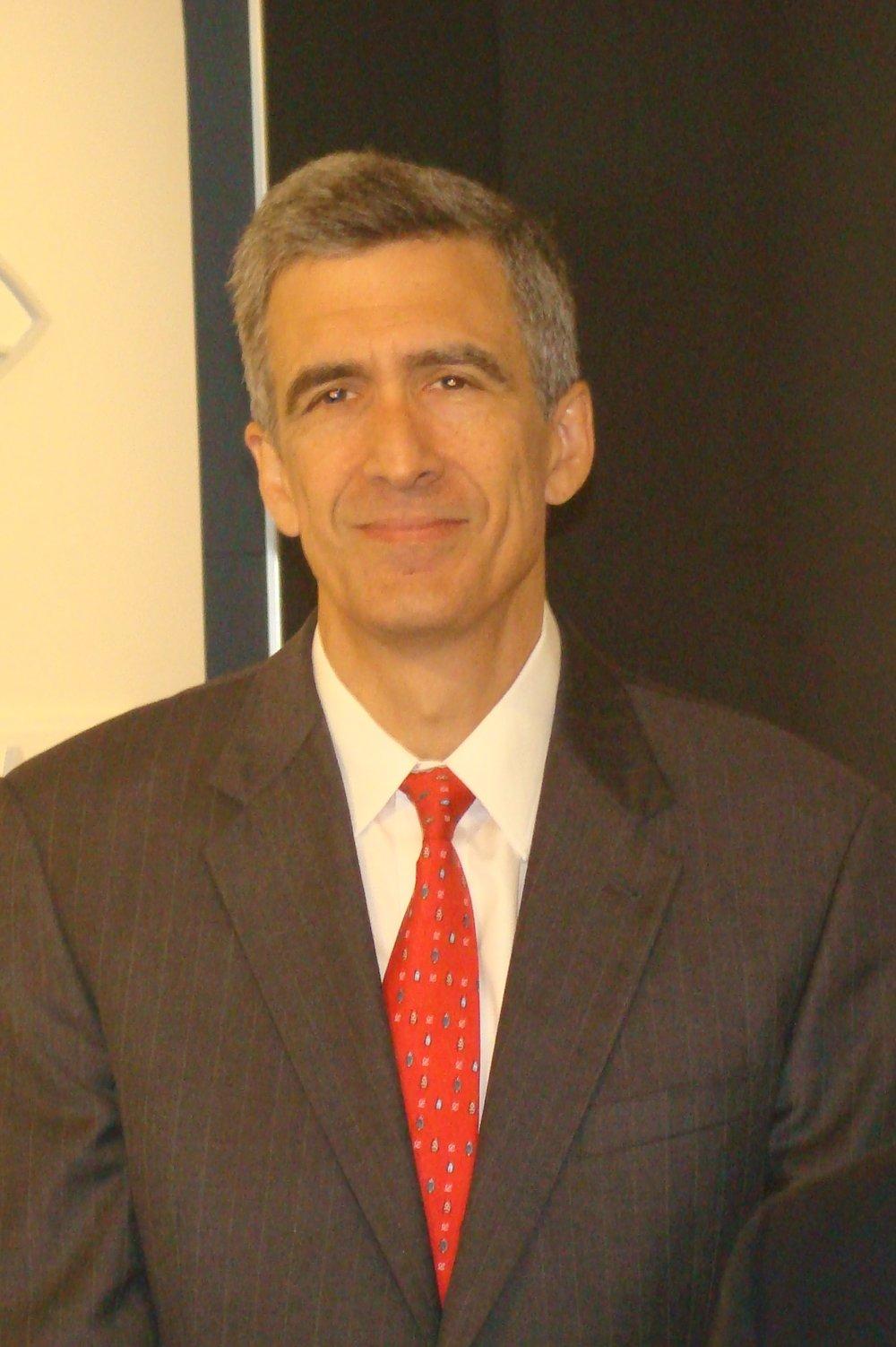 Pedro Heilbron - 1, 30 Oct '14.JPG