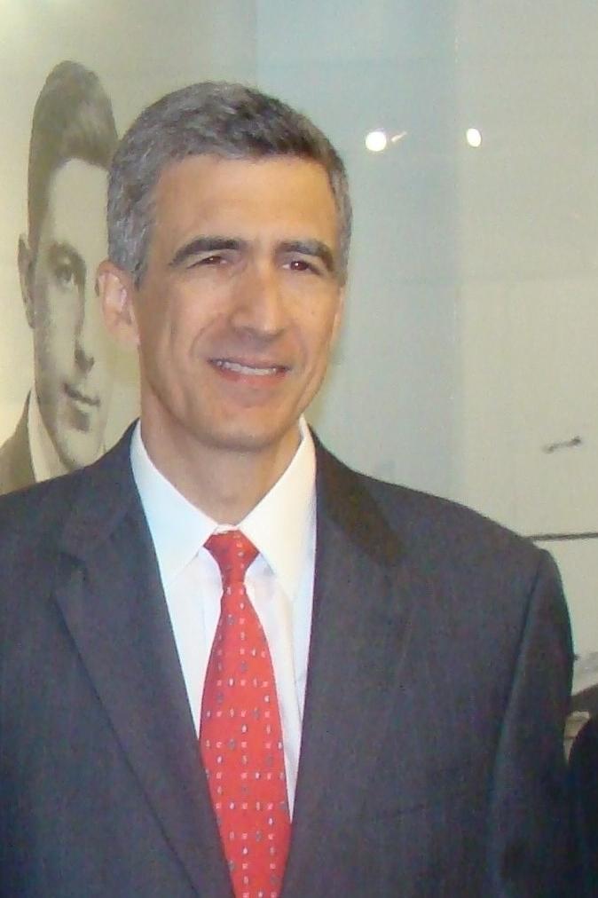 Pedro Hielbron - 3, 30 Oct '14 .JPG