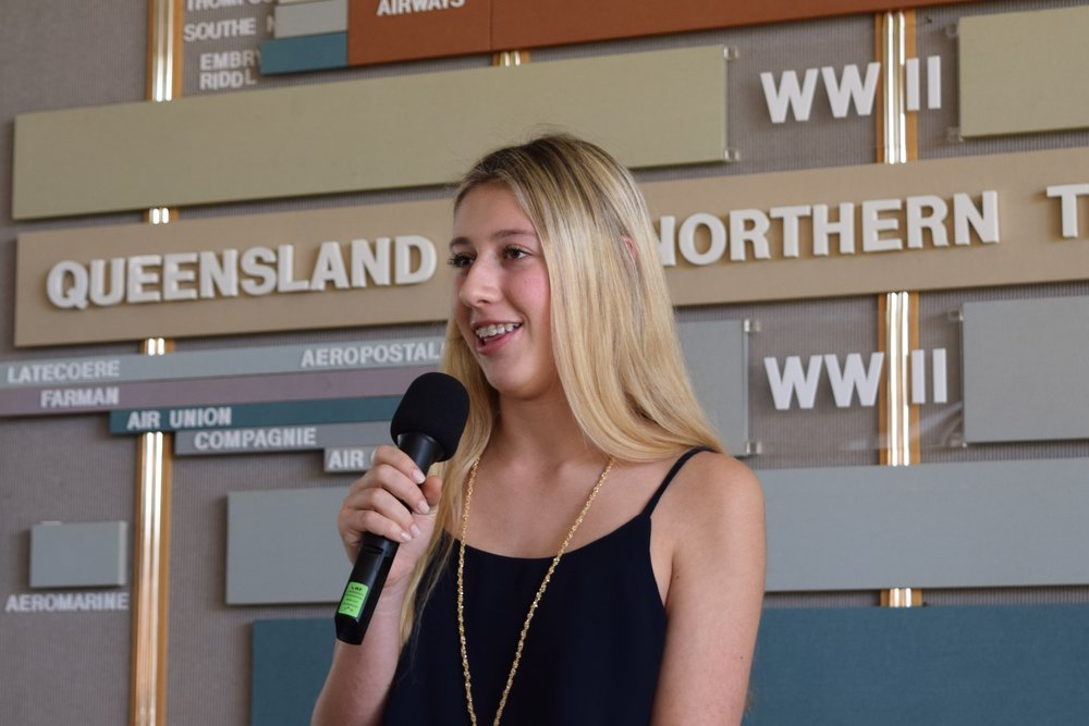 Samantha Burkart, 5 Nov '15.JPG
