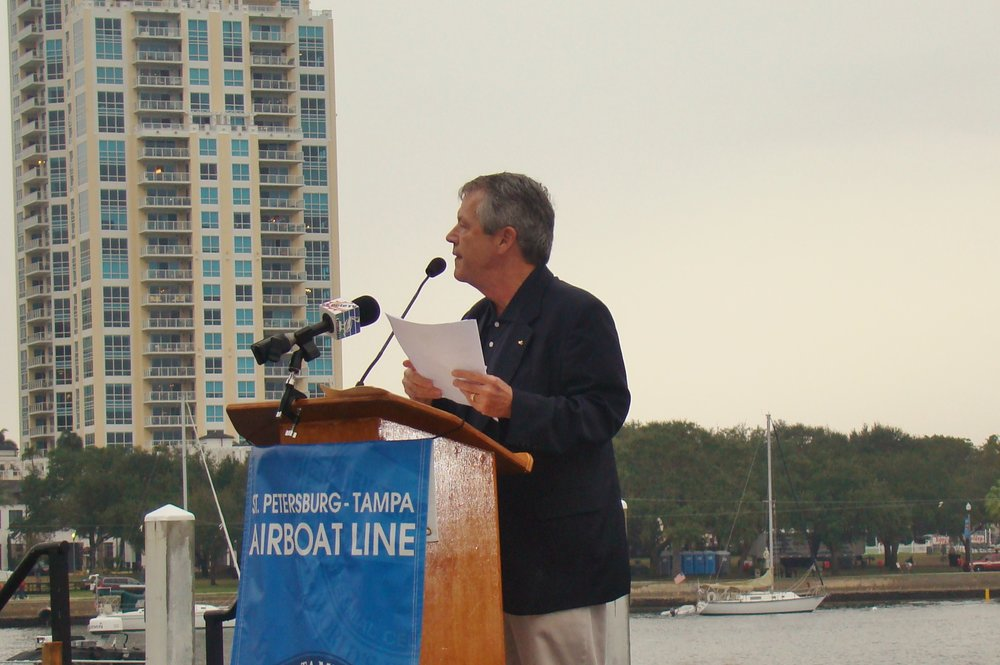 Frank Robertson, MC, - 1, 1 Jan '14.JPG