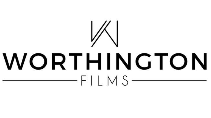 Worthington Films