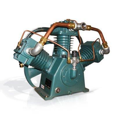 vacuum-pump.jpg