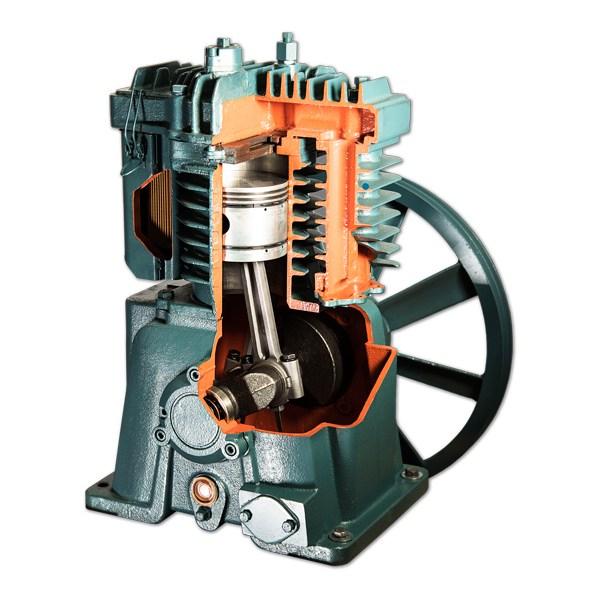 E57-Cut-Out-Pump-web.jpg