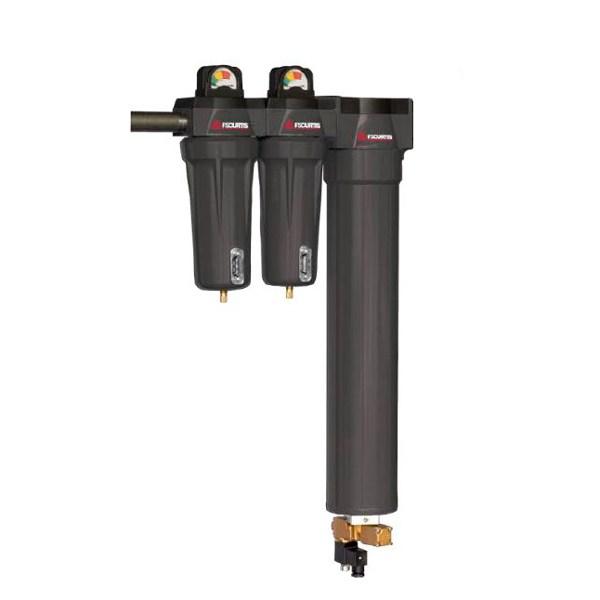 MDM-membrane-dryer-2.jpg