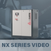 Nx-Video_Thumbnails_for_Website2.jpg