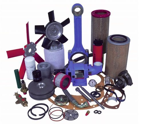 screw-compressor-spare-parts-500x500.jpg