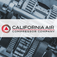 California Air Compressor Company