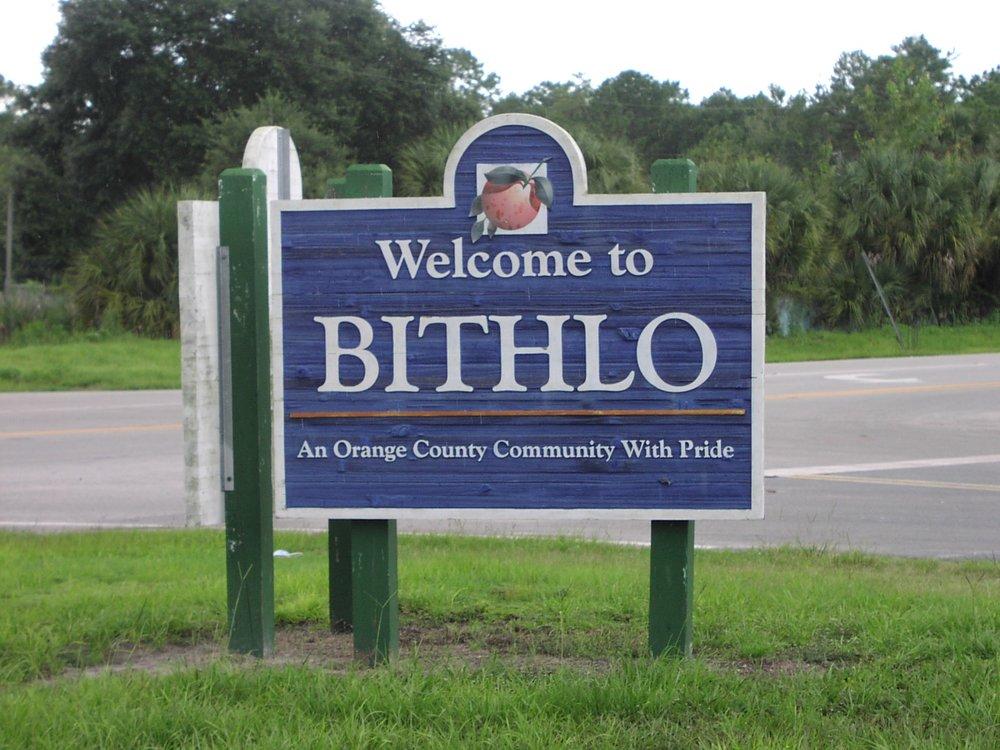 Bithlo Sign.jpg