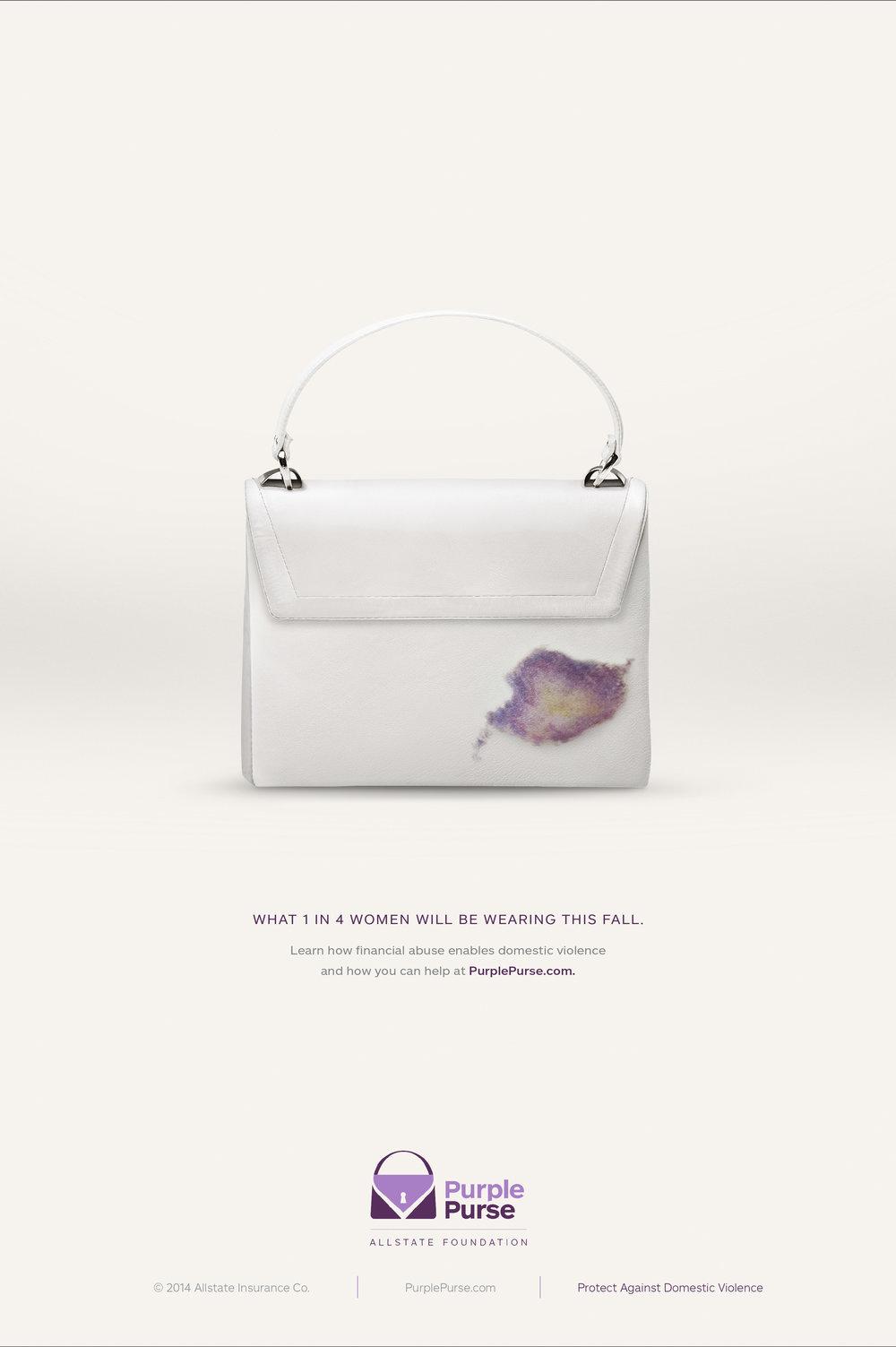 Purple Purse Poster 1.jpg