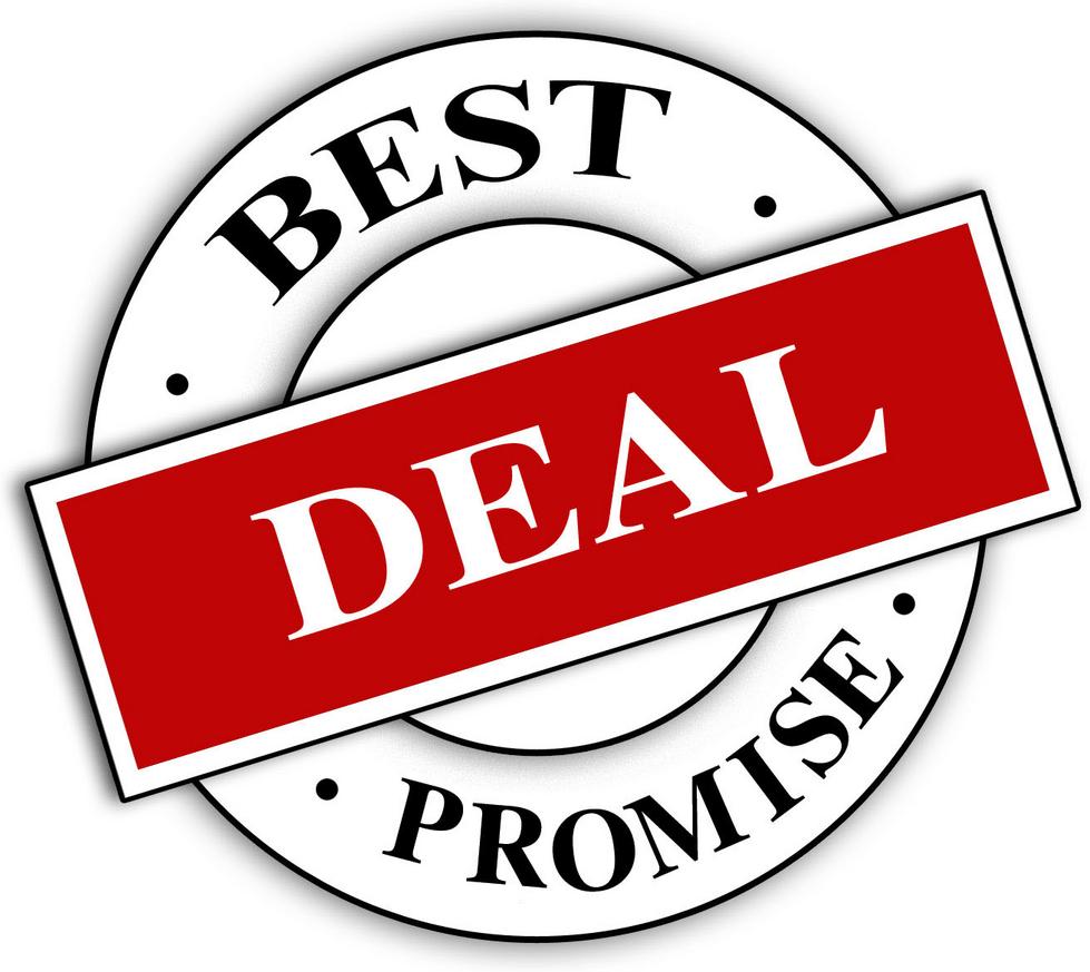 best-deal-promise.jpg