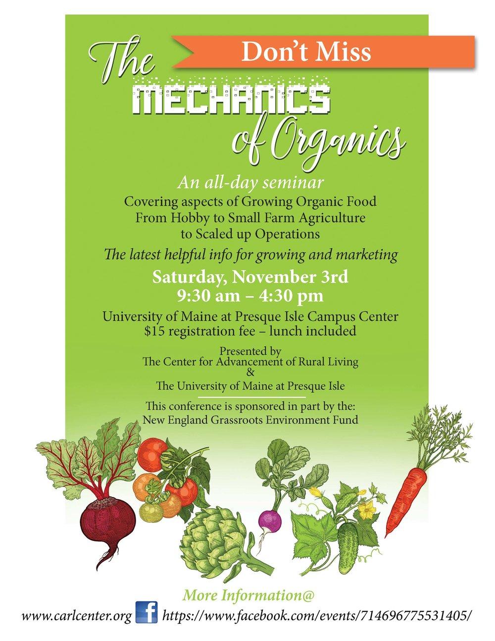 POSTER-Organics-Mechanics3.jpg