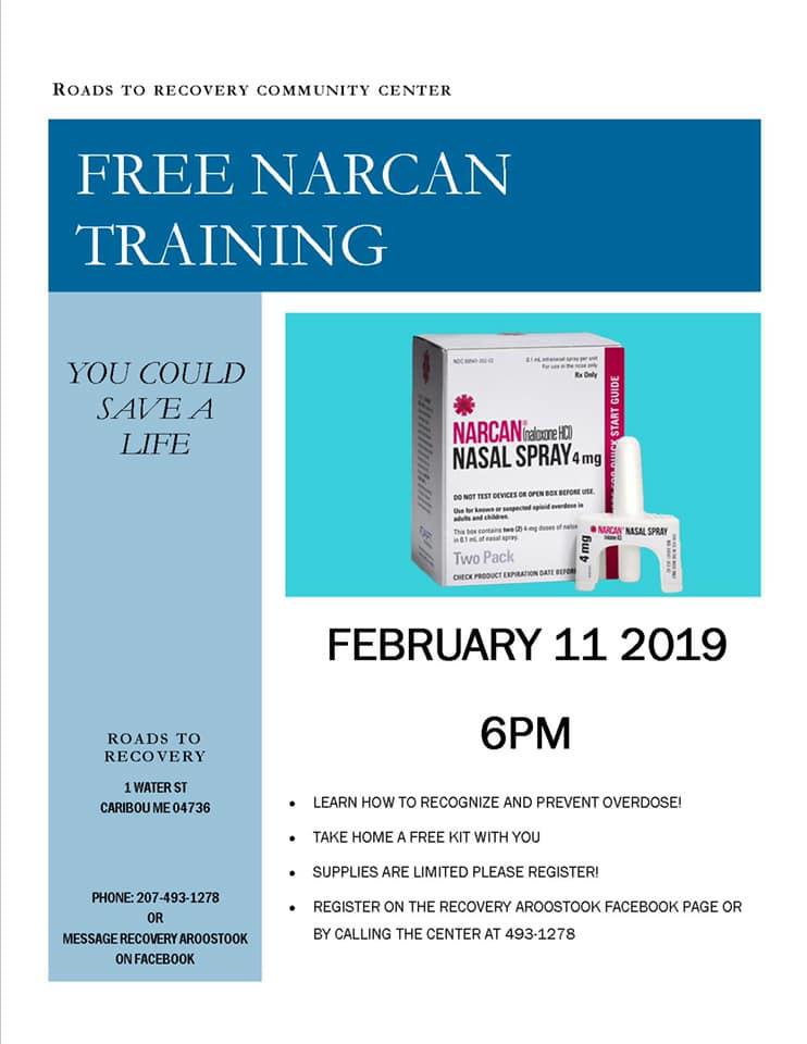 narcan training.jpg
