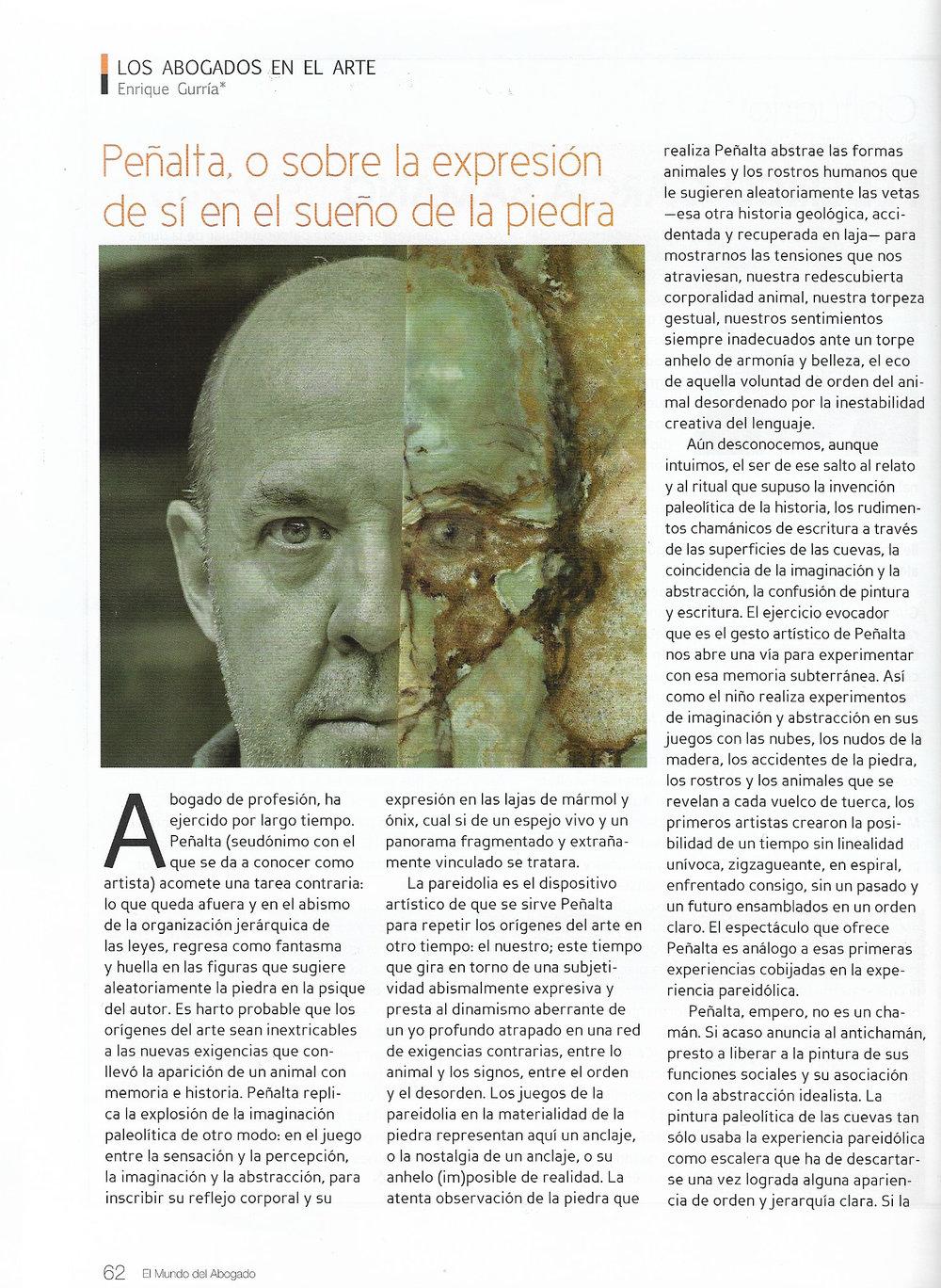 MundoAbo3.jpg