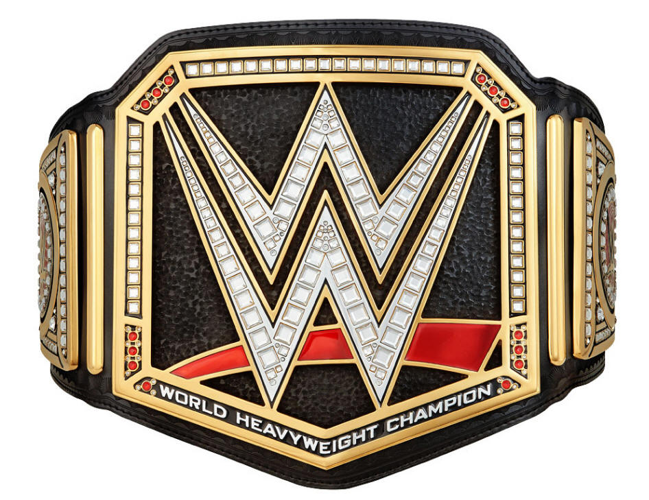 wweworldheavyweight20141.jpg