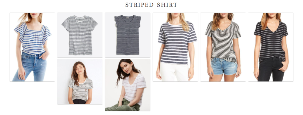 striped-shirts-for-spring.png