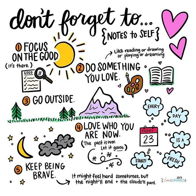 This. Especially #4. 😍#kellygartnerstyle #personalstylist #closetorganizer #yogainspiration #yogalife #kidsyoga #whybaptisteyoga #lightyearleadership