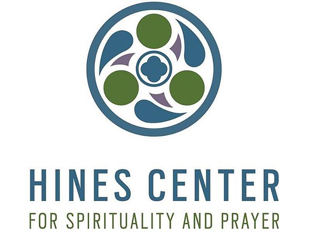 I am teaching my first kids yoga class (ages 5-11) at the Hines Center for Spirituality and Prayer this Saturday at 12:00!  There is a class for adults at the same time, so the whole family can practice. Click the link in the comments to find out more about the Center and register for class. #kellygartneryoga #yogainhouston #kidsyoga #kidsyogateacher #hinescenterforspiritualityandprayer