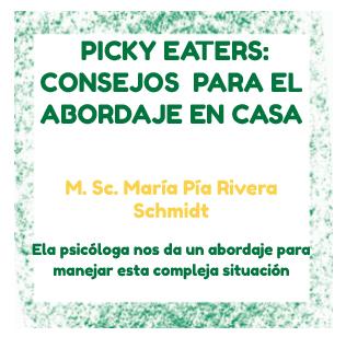 10 picky Eaters.jpg