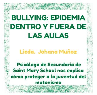 10 bullying epidemia dentro y fuera de las aulas.jpg