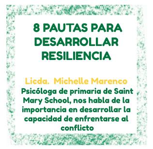 11 -8 pautas para desarrollar resilencia.jpg