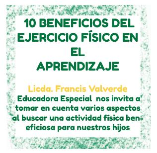 14 -10 beneficios del ejercicio.jpg