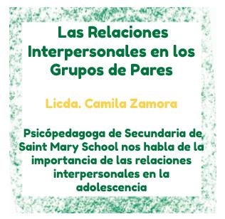 19 las relaciones interpersonales en los grupos de pares.jpg