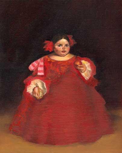 red-girl.jpg
