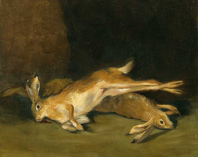 Untitled-6-rabbits.jpg