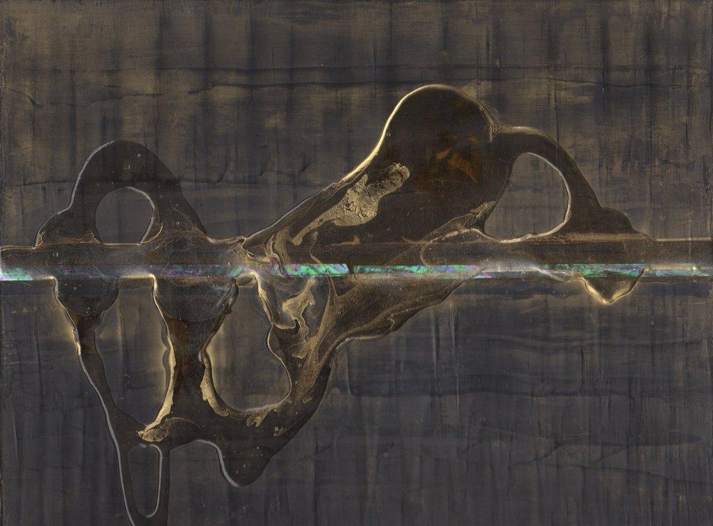 HUEB - custom painting 1a.jpg