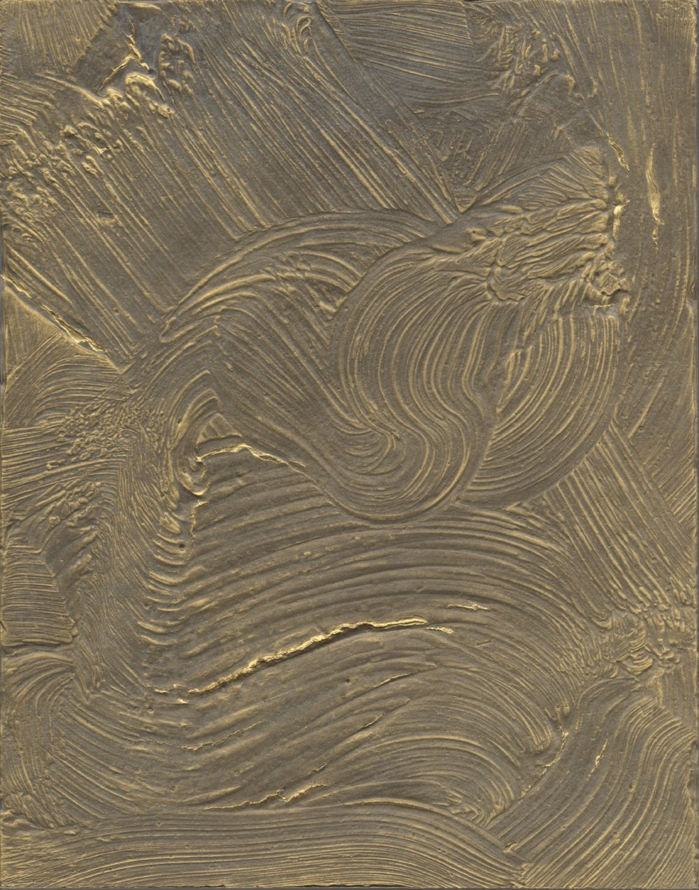 YMB Fine Art Dallas 2015 - Gold Waves 1.jpg