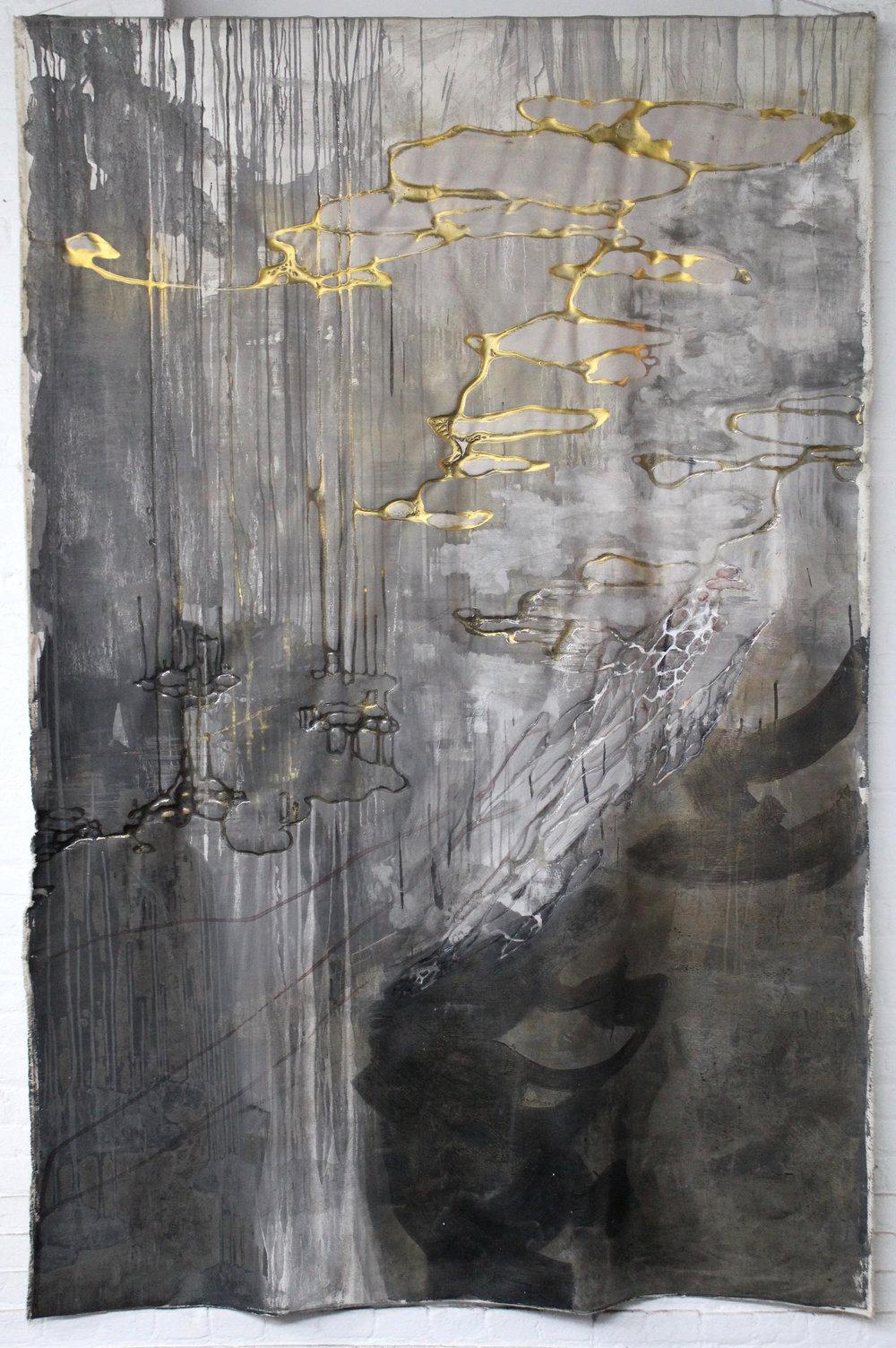 Meiji Tapestry.jpg