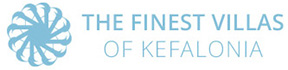 Finest Villas of Kefalonia logo.jpg