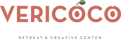 Vericoco Logo 2018.png